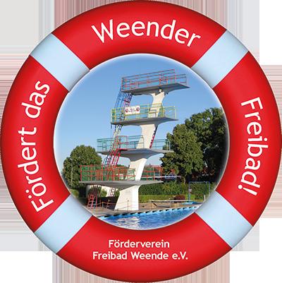 Förderverein Freibad Weende e. V.